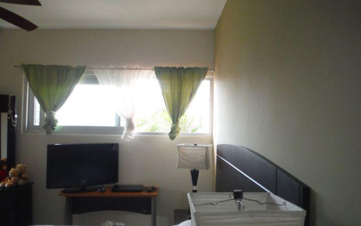 Foto de casa en condominio en renta en, campestre, benito juárez, quintana roo, 1298385 no 22