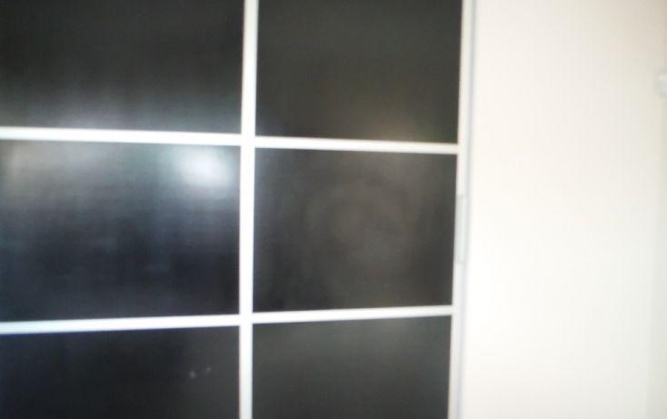 Foto de casa en condominio en renta en, campestre, benito juárez, quintana roo, 1298385 no 23