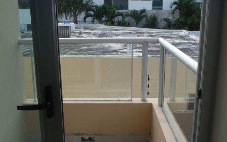 Foto de casa en condominio en renta en, campestre, benito juárez, quintana roo, 1298385 no 24