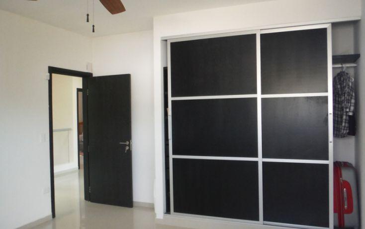 Foto de casa en condominio en renta en, campestre, benito juárez, quintana roo, 1298385 no 28