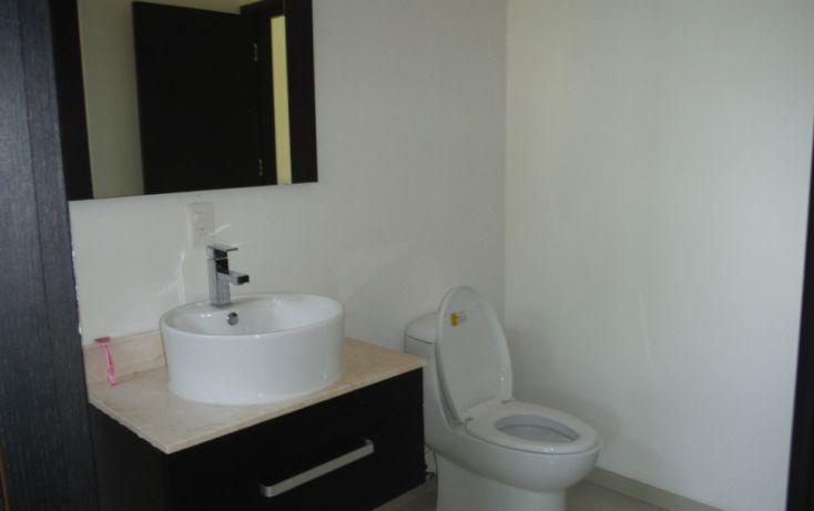 Foto de casa en condominio en renta en, campestre, benito juárez, quintana roo, 1298385 no 29