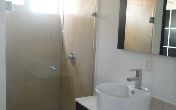 Foto de casa en condominio en renta en, campestre, benito juárez, quintana roo, 1298385 no 30