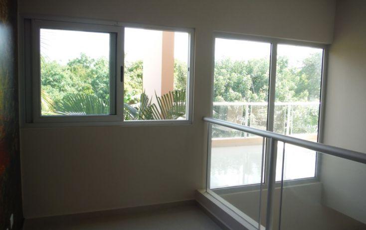 Foto de casa en condominio en renta en, campestre, benito juárez, quintana roo, 1298385 no 32