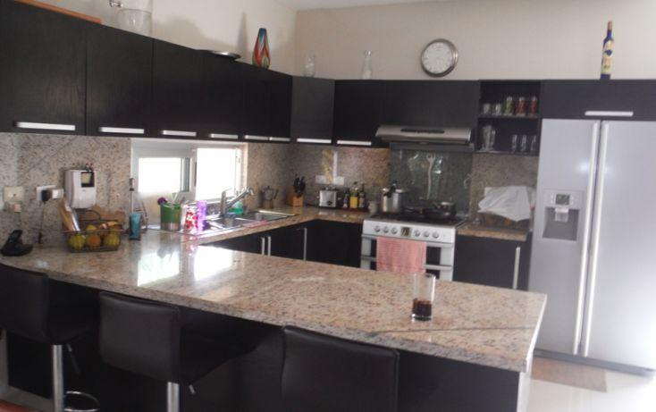 Foto de casa en condominio en renta en, campestre, benito juárez, quintana roo, 1298385 no 34