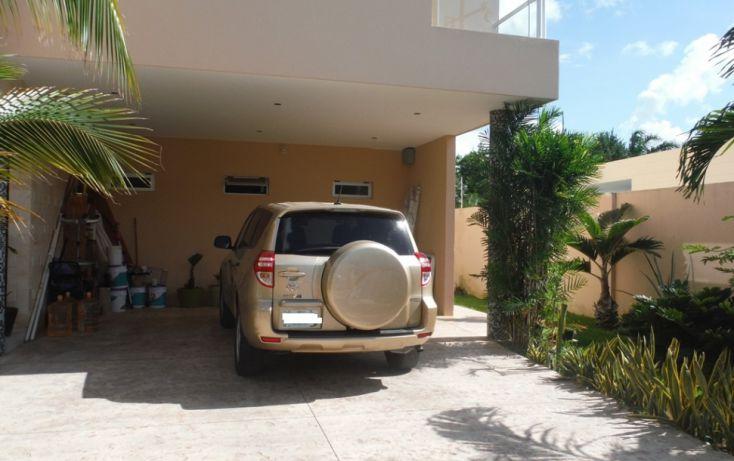 Foto de casa en condominio en renta en, campestre, benito juárez, quintana roo, 1298385 no 37