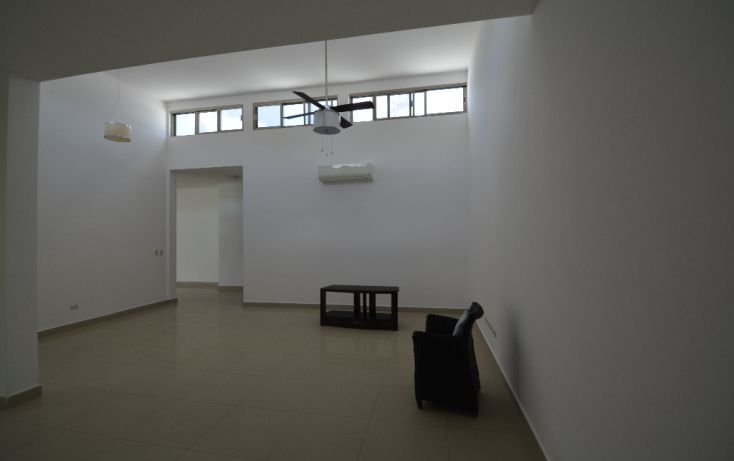 Foto de casa en condominio en venta en, campestre, benito juárez, quintana roo, 1301773 no 03