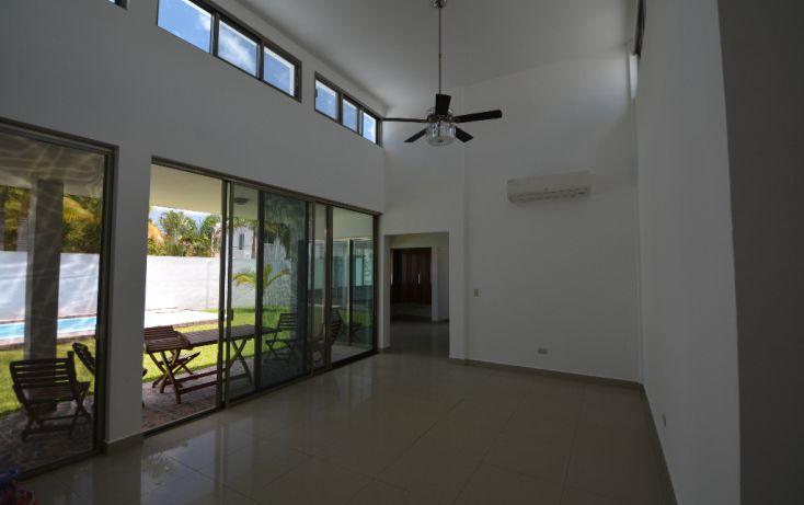 Foto de casa en condominio en venta en, campestre, benito juárez, quintana roo, 1301773 no 04