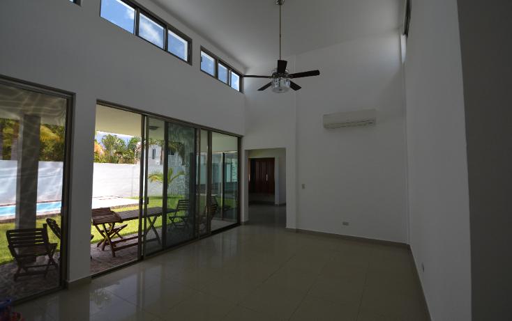 Foto de casa en venta en  , campestre, benito juárez, quintana roo, 1301773 No. 04