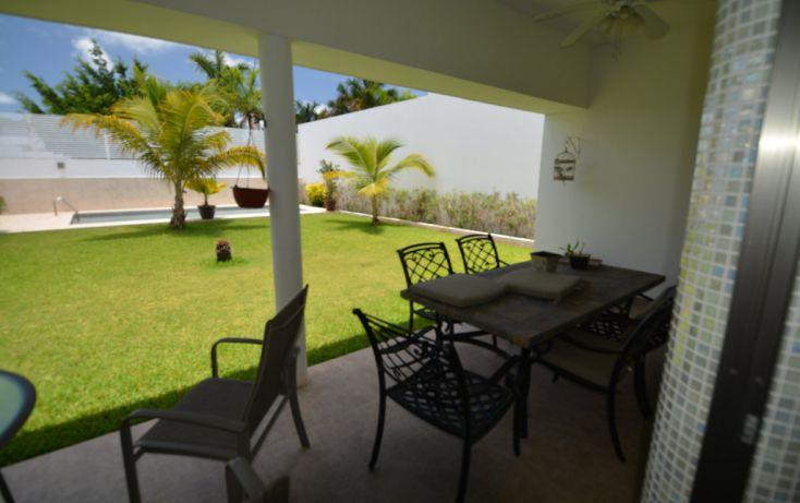 Foto de casa en condominio en venta en, campestre, benito juárez, quintana roo, 1301773 no 05