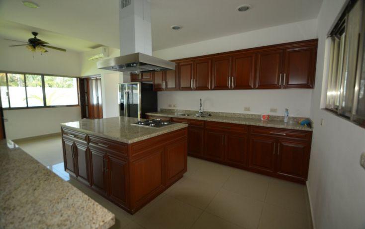 Foto de casa en condominio en venta en, campestre, benito juárez, quintana roo, 1301773 no 07