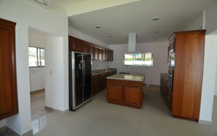 Foto de casa en condominio en venta en, campestre, benito juárez, quintana roo, 1301773 no 09