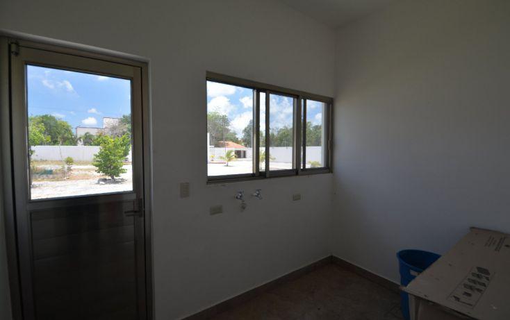 Foto de casa en condominio en venta en, campestre, benito juárez, quintana roo, 1301773 no 10