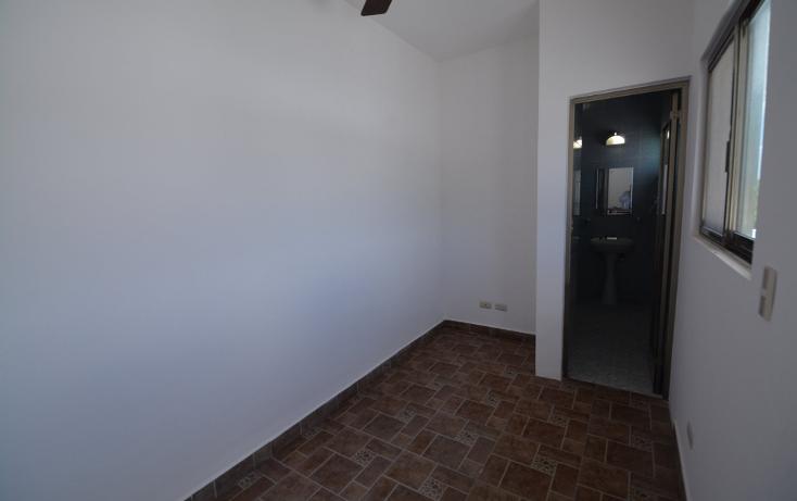 Foto de casa en venta en  , campestre, benito juárez, quintana roo, 1301773 No. 11