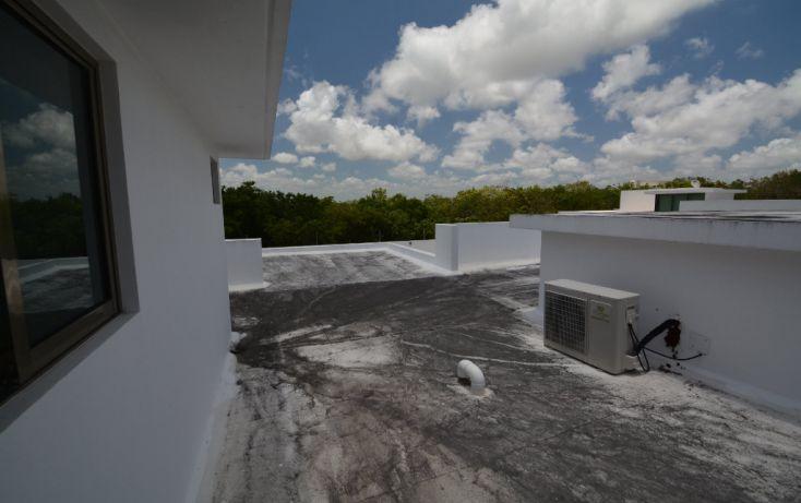 Foto de casa en condominio en venta en, campestre, benito juárez, quintana roo, 1301773 no 12