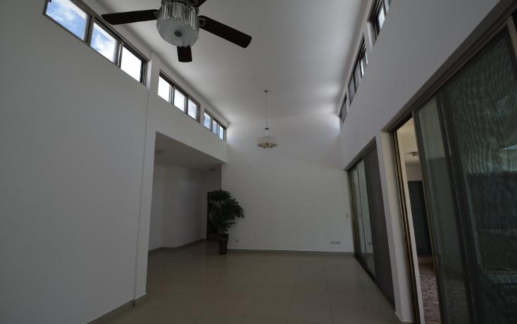 Foto de casa en venta en  , campestre, benito juárez, quintana roo, 1301773 No. 14