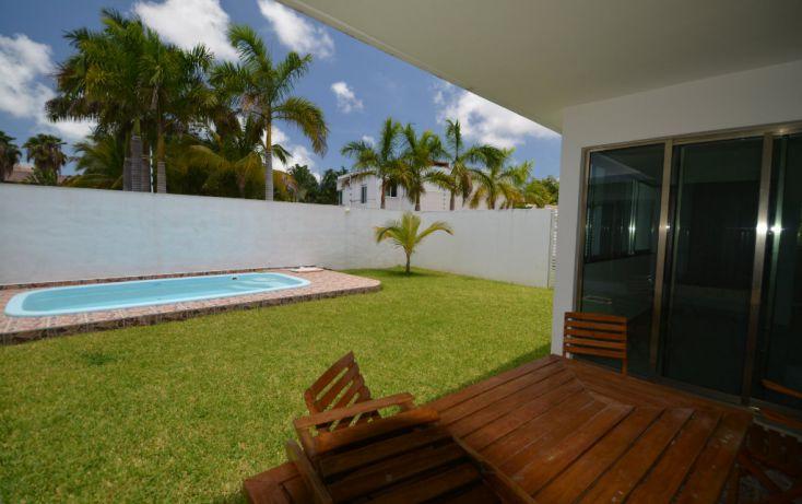 Foto de casa en condominio en venta en, campestre, benito juárez, quintana roo, 1301773 no 15
