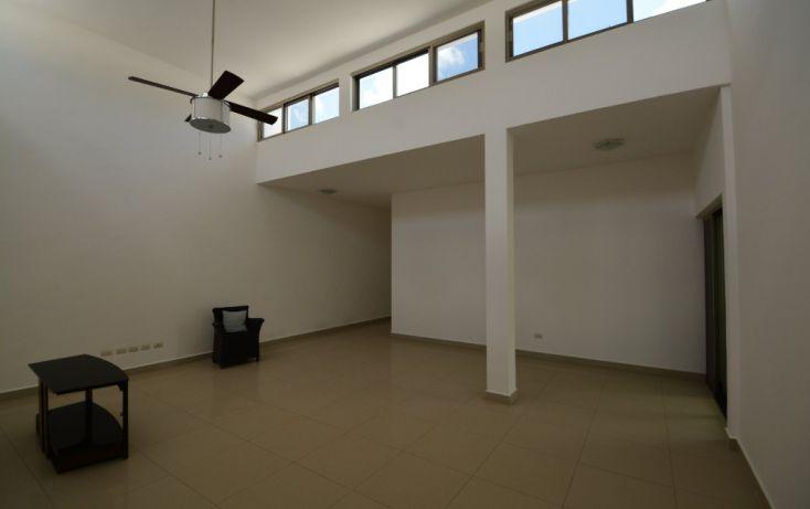 Foto de casa en condominio en venta en, campestre, benito juárez, quintana roo, 1301773 no 17