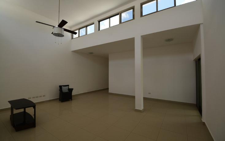 Foto de casa en venta en  , campestre, benito juárez, quintana roo, 1301773 No. 17