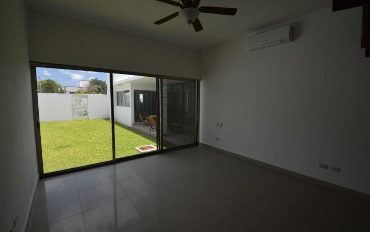 Foto de casa en condominio en venta en, campestre, benito juárez, quintana roo, 1301773 no 18