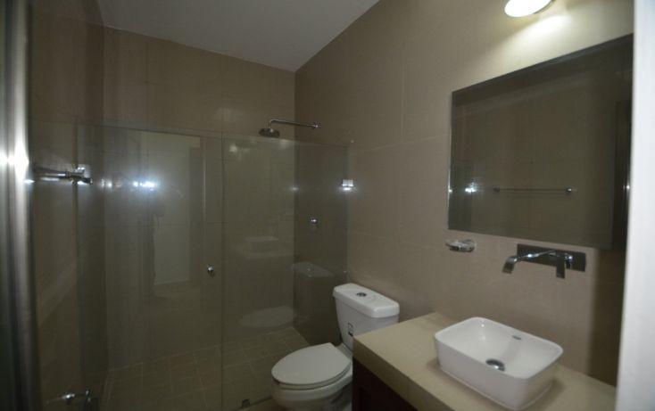 Foto de casa en condominio en venta en, campestre, benito juárez, quintana roo, 1301773 no 19