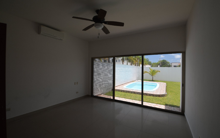 Foto de casa en venta en  , campestre, benito juárez, quintana roo, 1301773 No. 20