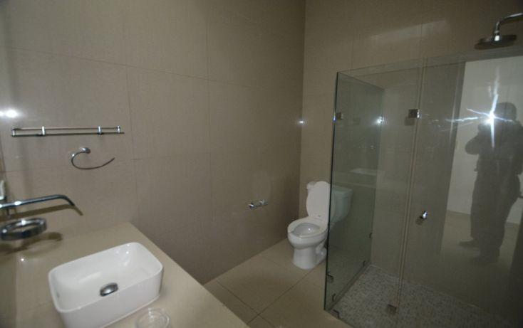 Foto de casa en condominio en venta en, campestre, benito juárez, quintana roo, 1301773 no 21