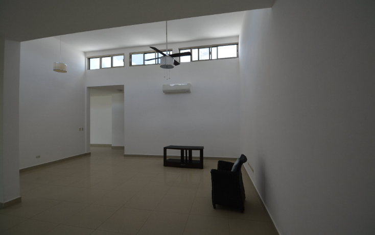 Foto de casa en venta en  , campestre, benito juárez, quintana roo, 1301773 No. 22