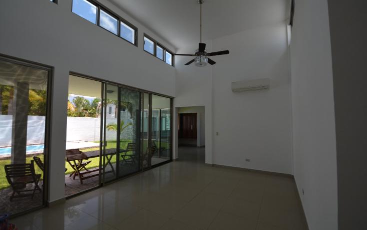 Foto de casa en venta en  , campestre, benito juárez, quintana roo, 1301773 No. 23