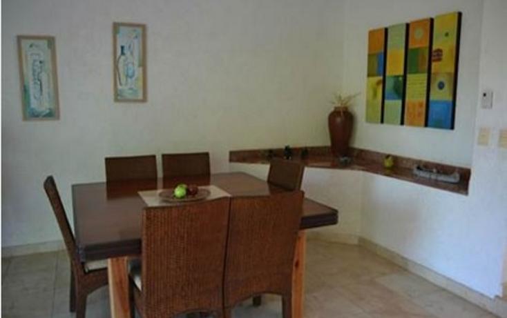 Foto de casa en venta en  , campestre, benito ju?rez, quintana roo, 1445841 No. 05