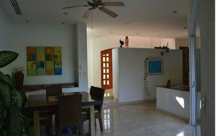 Foto de casa en venta en  , campestre, benito ju?rez, quintana roo, 1445841 No. 06