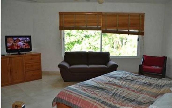 Foto de casa en venta en  , campestre, benito ju?rez, quintana roo, 1445841 No. 08