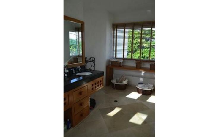 Foto de casa en venta en  , campestre, benito juárez, quintana roo, 1445841 No. 12