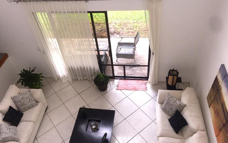 Foto de casa en venta en  , campestre, benito juárez, quintana roo, 1511317 No. 02