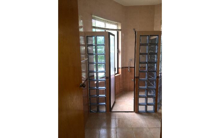 Foto de casa en venta en  , campestre, benito juárez, quintana roo, 1511317 No. 06