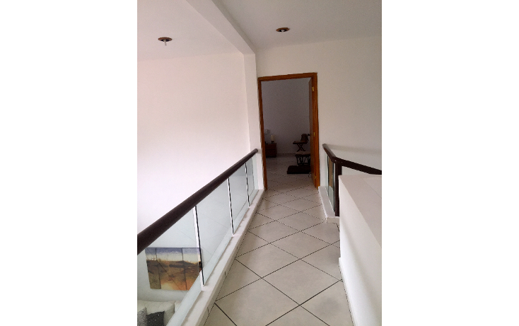 Foto de casa en venta en  , campestre, benito juárez, quintana roo, 1511317 No. 10