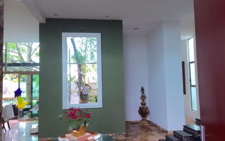 Foto de casa en venta en  , campestre, benito ju?rez, quintana roo, 1694794 No. 02
