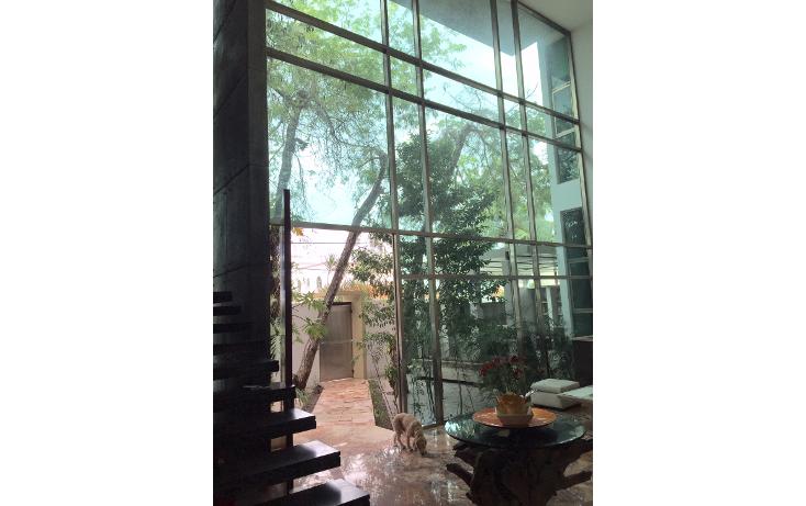 Foto de casa en venta en  , campestre, benito ju?rez, quintana roo, 1694794 No. 03