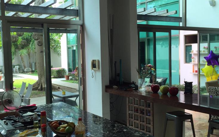 Foto de casa en venta en  , campestre, benito ju?rez, quintana roo, 1694794 No. 13