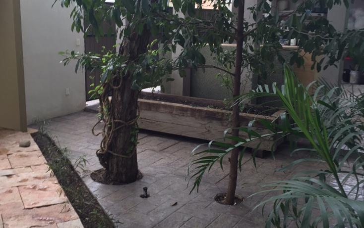Foto de casa en venta en  , campestre, benito ju?rez, quintana roo, 1694794 No. 14