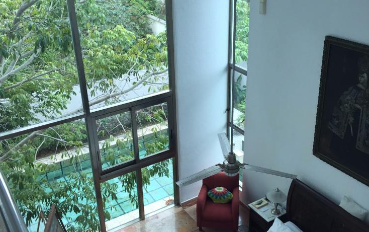 Foto de casa en venta en  , campestre, benito ju?rez, quintana roo, 1694794 No. 17