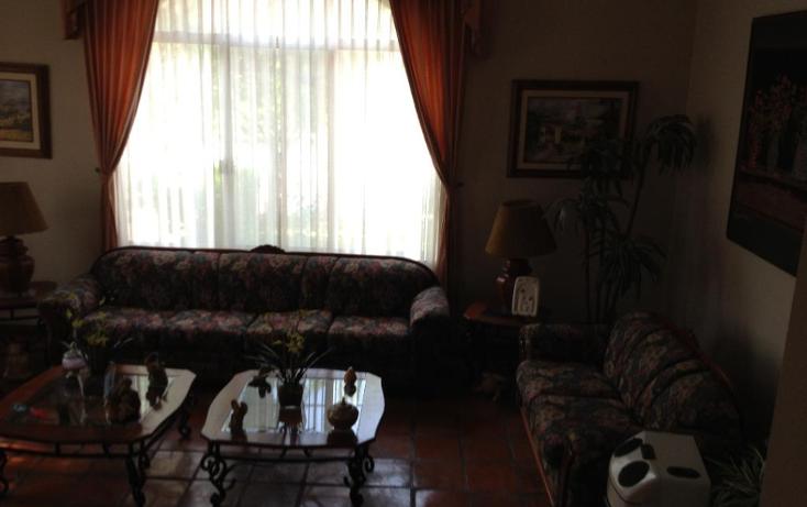 Foto de casa en venta en  , campestre bugambilias, monterrey, nuevo león, 1128335 No. 03
