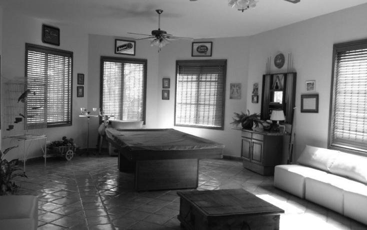 Foto de casa en venta en  , campestre bugambilias, monterrey, nuevo león, 1128335 No. 09