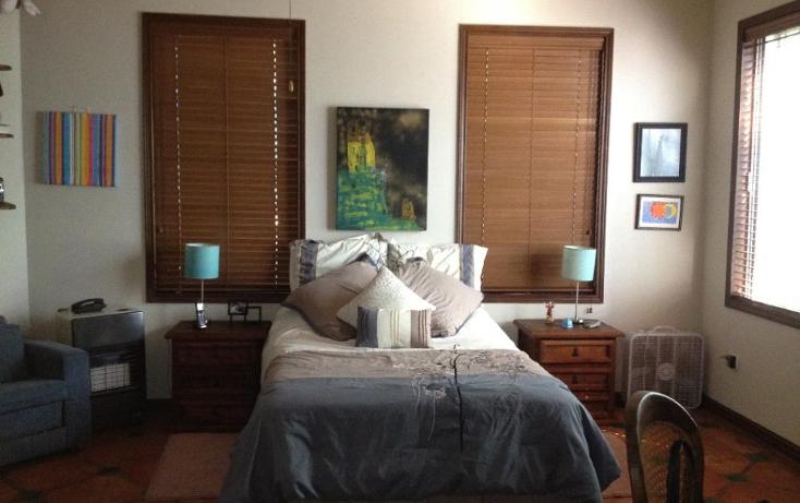 Foto de casa en venta en  , campestre bugambilias, monterrey, nuevo león, 1128335 No. 14