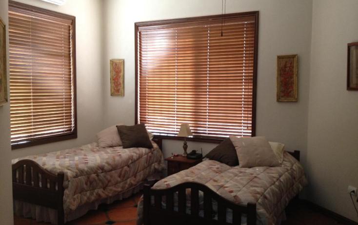 Foto de casa en venta en  , campestre bugambilias, monterrey, nuevo león, 1128335 No. 17