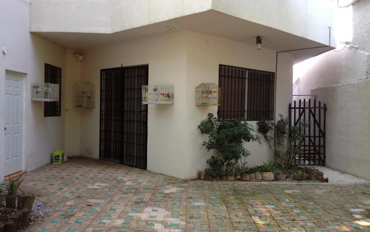 Foto de casa en venta en  , campestre bugambilias, monterrey, nuevo león, 1128335 No. 20