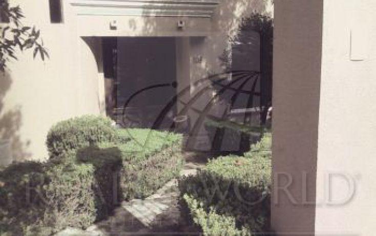 Foto de casa en venta en, campestre bugambilias, monterrey, nuevo león, 1207613 no 03
