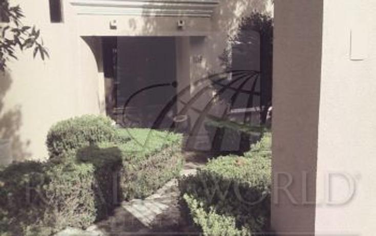 Foto de casa en venta en  , campestre bugambilias, monterrey, nuevo león, 1207613 No. 03