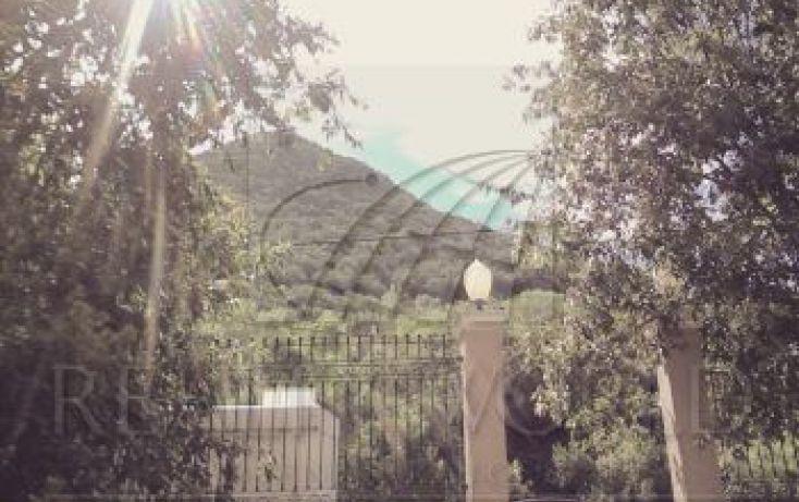Foto de casa en venta en, campestre bugambilias, monterrey, nuevo león, 1207613 no 04