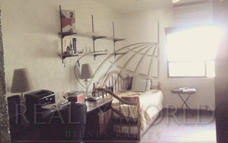 Foto de casa en venta en  , campestre bugambilias, monterrey, nuevo león, 1207613 No. 05