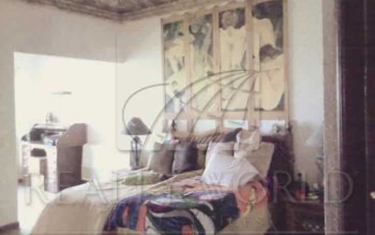Foto de casa en venta en  , campestre bugambilias, monterrey, nuevo león, 1207613 No. 06
